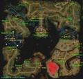 Cruel Harpy Slave map.jpg
