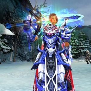 Warrior7.jpg