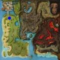Crag Turtle map.jpg