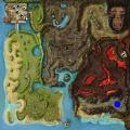 Stone Golem map.jpg