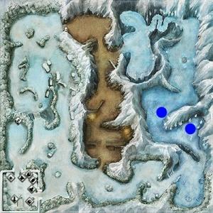 Shade map.jpg