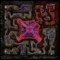 Porta inferno monster map 3.png