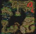 Brave Gnoll Mage map.jpg