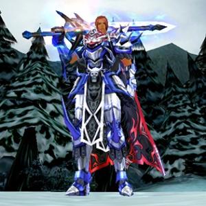 Warrior1.jpg