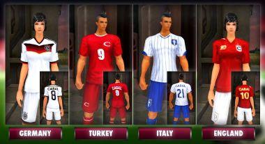 Soccer Team M.jpg