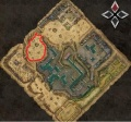Hound S-01 map.jpg