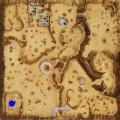 Mummy map.jpg