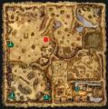 Reddish Cauda map.png