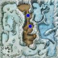 Skeleton Warrior map.jpg