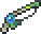 Wulfrum Fishing Pole.png
