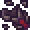 Charred Relic item sprite