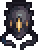 Abyssal Diving Suit.png