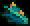 Leviathan Mask