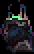 Meld Blob item sprite