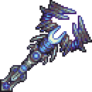 Void Vortex item sprite