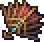 Empyrean Knives item sprite