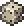 Old Die item sprite
