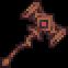 Evil Smasher item sprite