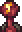 Crimson Effigy item sprite