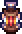 Supreme Healing Potion item sprite