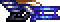 Magna Striker item sprite