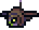 Rusty Drone.png