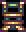 Silva Bookcase