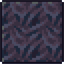 Astral Brick Wall (placed).png