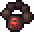Trinket of Chi item sprite