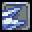 Ice Shield (buff)