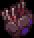Necromantic Geode
