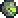 Wulfrum Helm item sprite