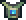 Wulfrum Armor item sprite