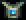 Wulfrum Armor