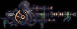 Flak Kraken.png