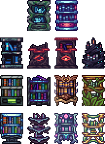 Placed Bookcases Calamity.png