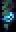 Eutrophic Lantern.png