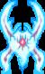 Polterghast (Clone)