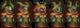 Tarragon armor