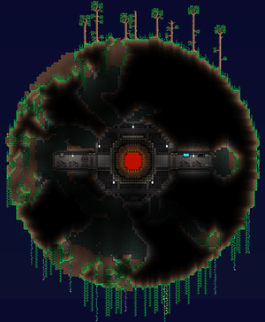 Main Planetoid.png