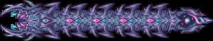 The Devourer of Gods (Final Phase).png