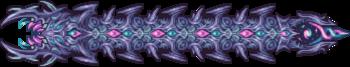 The Devourer of Gods (Final Phase)