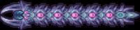 Cosmic Guardian