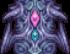 The Devourer of Gods Body (Final Form)