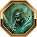 Fichier:Wave-Weaver-Hydroshell.png