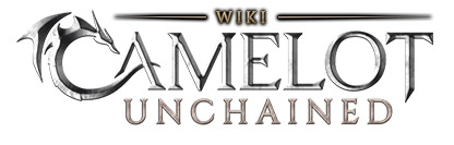 Banes and Boons - Official Camelot Unchained Wiki