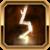 Mjolnir Primal-Lightning.png