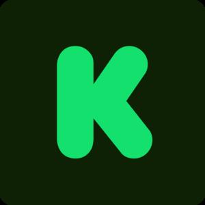 KS logo.png