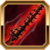 Black-Rider Spinal-Spear.png