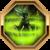 Druid-Oblivion-Nova.png